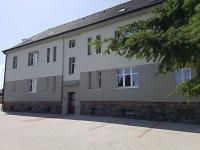 Prodej bytu 3+1 v osobním vlastnictví 70 m², Velim