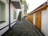 Prodej bytu 3+1 v osobním vlastnictví 95 m², Kouřim