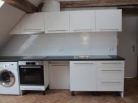 Pronájem bytu 1+kk v osobním vlastnictví 43 m², Kolín