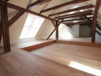 Pronájem bytu 1+kk v osobním vlastnictví 84 m², Kolín