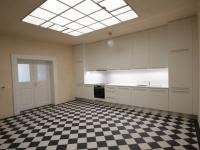 Pronájem bytu 1+1 v osobním vlastnictví 86 m², Kolín