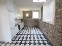 Pronájem bytu 2+1 v osobním vlastnictví 140 m², Kolín