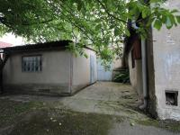 Prodej komerčního objektu 350 m², Kolín
