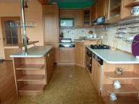 Pronájem bytu 3+kk v osobním vlastnictví 70 m², Poděbrady