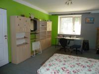 pokoj 1 (Prodej domu v osobním vlastnictví 110 m², Velký Osek)