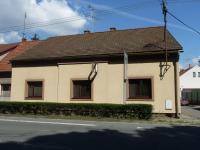 Prodej domu v osobním vlastnictví 110 m², Velký Osek