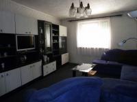 pokoj 3 (Prodej domu v osobním vlastnictví 110 m², Velký Osek)