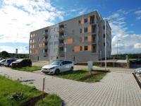 Ilustrační fotografie lokality (Prodej bytu 3+kk v osobním vlastnictví 69 m², Velký Osek)