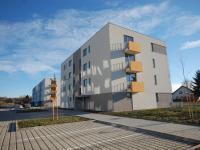 Ilustrační foto lokality výstavby (Prodej bytu 3+kk v osobním vlastnictví 69 m², Velký Osek)