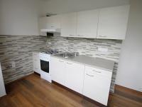 Pronájem bytu 2+1 v osobním vlastnictví 57 m², Kolín