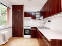 Prodej bytu 3+kk v osobním vlastnictví 69 m², Kolín