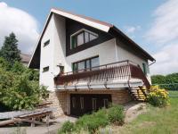 Prodej domu v osobním vlastnictví 160 m², Veltruby