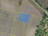 Prodej pozemku 243979 m², Plaňany