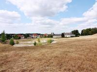 Prodej pozemku 9068 m², Kolín