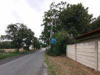 Vzdálenosti do měst v okolí - Pronájem komerčního objektu 795 m², Červené Pečky