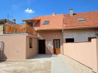 Prodej domu v osobním vlastnictví 110 m², Činěves