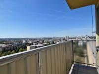 Prodej bytu 3+1 v osobním vlastnictví 77 m², Praha 10 - Malešice