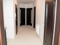 Pronájem domu v osobním vlastnictví 187 m², Velké Přílepy