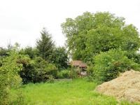 zahrada - Prodej domu v osobním vlastnictví 171 m², Plaňany