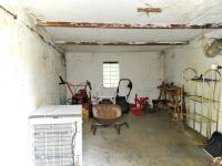 kůlna (Prodej domu v osobním vlastnictví 171 m², Plaňany)