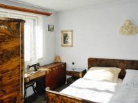 Prodej domu v osobním vlastnictví 171 m², Plaňany