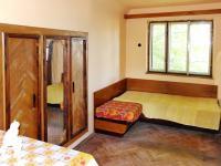 podkroví - Prodej domu v osobním vlastnictví 171 m², Plaňany