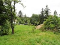 zahrada (Prodej domu v osobním vlastnictví 171 m², Plaňany)