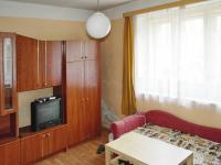 Prodej domu v osobním vlastnictví 55 m², Uhlířské Janovice