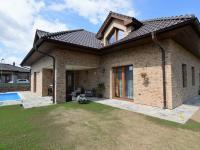 Pronájem domu v osobním vlastnictví 300 m², Jesenice