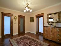 hala v horním patře - Pronájem domu v osobním vlastnictví 300 m², Jesenice