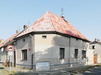 Prodej domu v osobním vlastnictví 75 m², Kolín