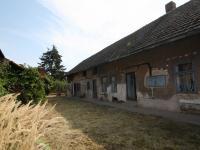 Prodej domu v osobním vlastnictví 128 m², Dolní Chvatliny