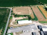 Prodej pozemku 3167 m², Vitice