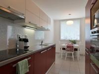 Prodej bytu 3+1 v osobním vlastnictví 84 m², Praha 5 - Stodůlky