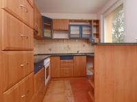 Kuchyně (Prodej bytu 3+kk v osobním vlastnictví 71 m², Kolín)