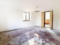 přízemí - ložnice - Prodej domu v osobním vlastnictví 248 m², Smidary