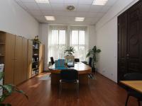 Pronájem kancelářských prostor 34 m², Kolín