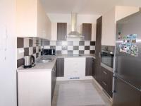 Pronájem bytu 2+1 v osobním vlastnictví 62 m², Cerhenice