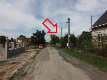 Prodej pozemku 2093 m², Říčany
