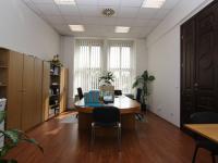 Pronájem kancelářských prostor 51 m², Kolín
