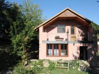 Pronájem domu v osobním vlastnictví 148 m², Vrbčany
