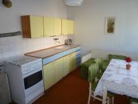 Prodej bytu 2+1 v osobním vlastnictví 47 m², Chvaletice