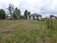 pozemek (Prodej pozemku 1020 m², Pečky)