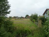 Prodej pozemku 1020 m², Pečky
