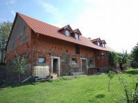 Prodej domu v osobním vlastnictví 162 m², Bohdaneč