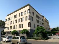 Prodej bytu 3+kk v osobním vlastnictví 106 m², Kolín