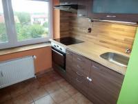 Prodej bytu 3+kk v osobním vlastnictví 66 m², Poděbrady