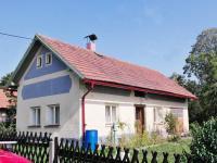 Prodej domu v osobním vlastnictví, 50 m2, Onomyšl