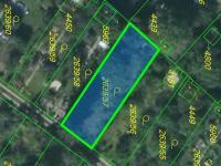 Prodej pozemku 353 m², Kolín