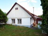 Prodej domu v osobním vlastnictví 307 m², Rašovice